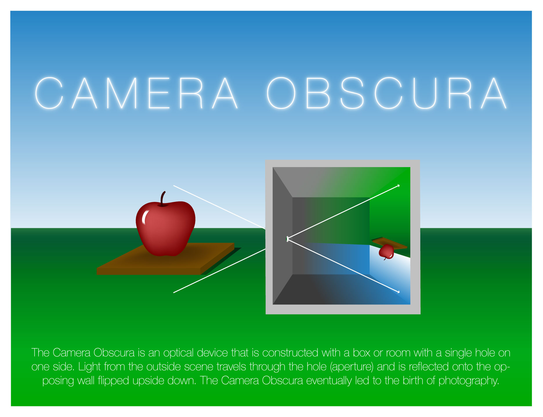 jacobmehr_camera-obscura